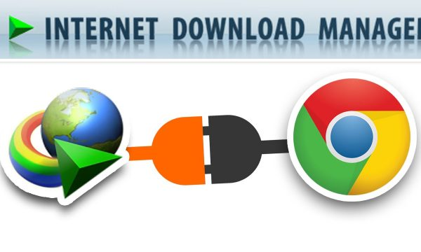 مسدود کردن نرم افزار IDM در شبکه میکروتیک