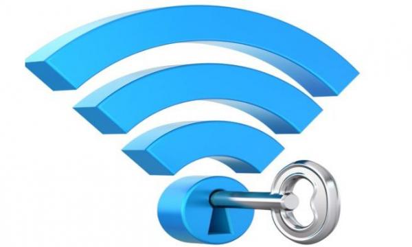 اجرای حمله جدید PMKID در شبکه وایرلس WPA2